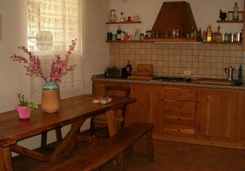 Farm in Borgo Val di Taro - Vacation, holiday rental ad # 33789 Picture #12