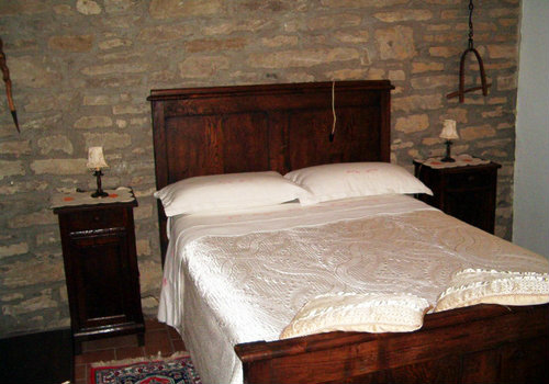 Farm in Borgo Val di Taro - Vacation, holiday rental ad # 33789 Picture #13