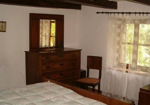 Farm in Borgo Val di Taro - Vacation, holiday rental ad # 33789 Picture #14