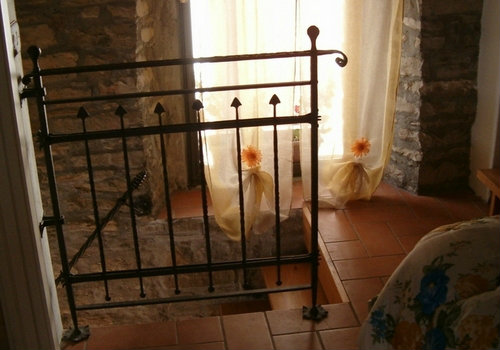 Farm in Borgo Val di Taro - Vacation, holiday rental ad # 33789 Picture #19