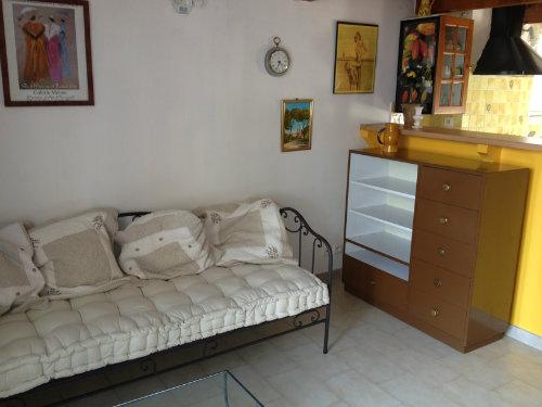 Noves -    1 slaapkamer