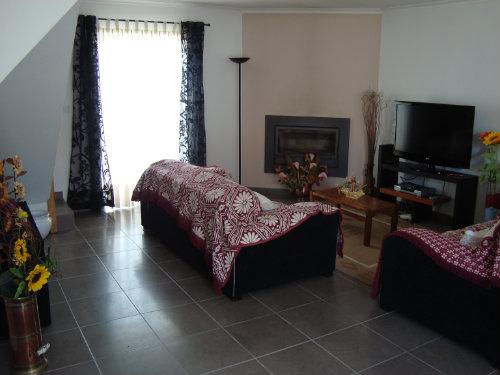 Maison Vieira - 6 personnes - location vacances  n°33842