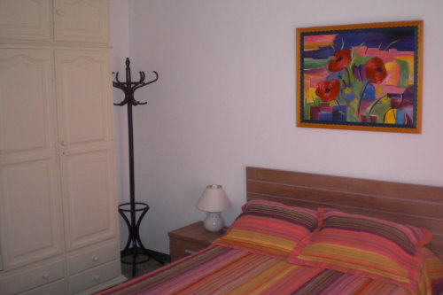 House in Rincón de la Victoria - Vacation, holiday rental ad # 33856 Picture #2