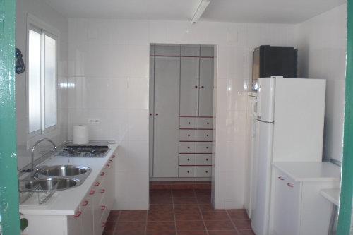 Maison Rincón De La Victoria - 8 personnes - location vacances  n°33856