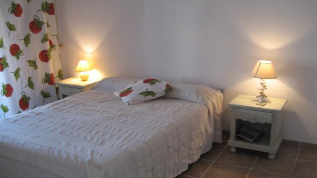 Appartement in cassis - Anzeige N°  33872 Foto N°3
