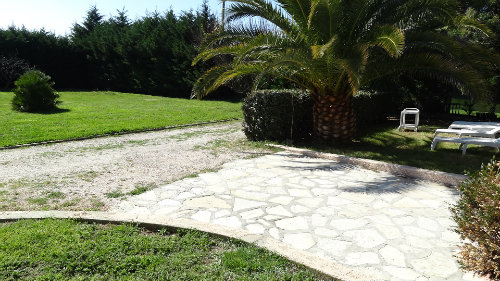 House Argelès Sur Mer - 5 people - holiday home  #33873