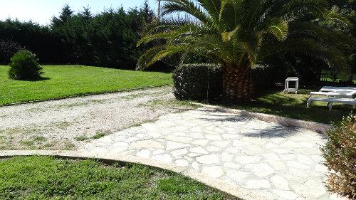 Maison 5 personnes Argelès Sur Mer - location vacances  n°33873