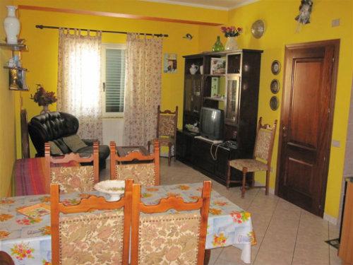 Bosa -    1 chambre