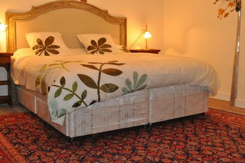 Appartement Amboise - 9 personnes - location vacances  n°33883