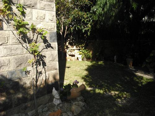 Maison Segur De Calafell - 8 personnes - location vacances  n°33886