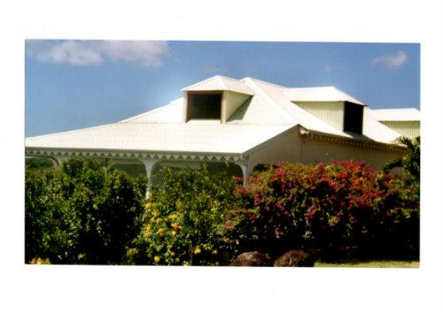 Gite 4 personnes Vibrac - location vacances  n°33892