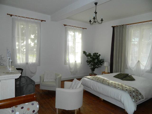 Huis in Bergerac voor  4 •   1 slaapkamer