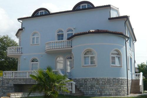 Casa rural en Vibrac para  4 personas n°33964