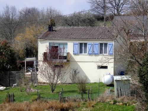 Chissey-en-morvan photo