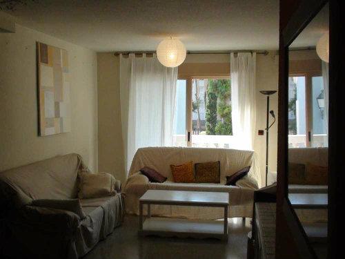 Appartement San Juan - 6 personen - Vakantiewoning  no 33994