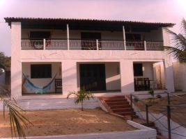 Maison à Aracati pour  15 •   vue sur mer