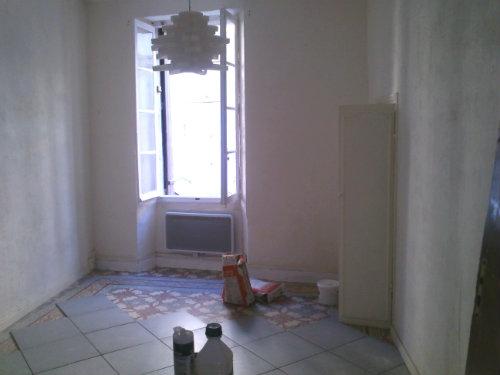 Studio 2 personnes Villeneuve Les Avignon - location vacances  n°34045