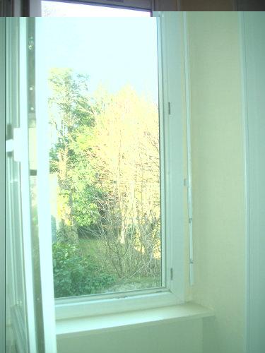 Appartement Saint Servan Sur Mer - 4 Personen - Ferienwohnung N°34049