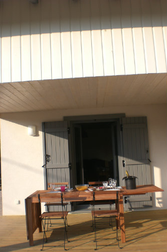 Chalet in LE THILLOT - Vacation, holiday rental ad # 34086 Picture #10