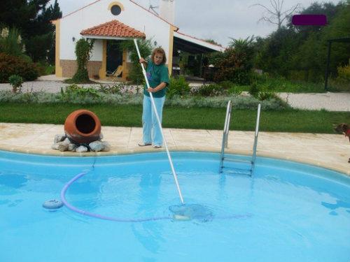 Annonces Gratuites de Location Vacances - Shared-house.com  n°34135