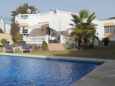 Elviria, 29600 Marbella, Spain... photo