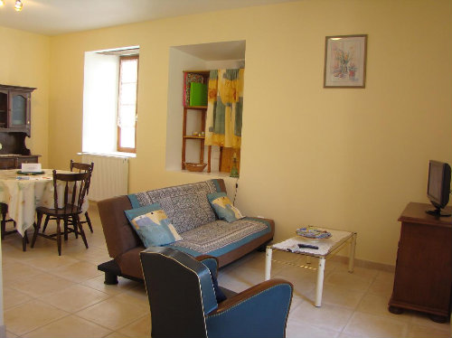 Gite in BUN - Vacation, holiday rental ad # 34158 Picture #1
