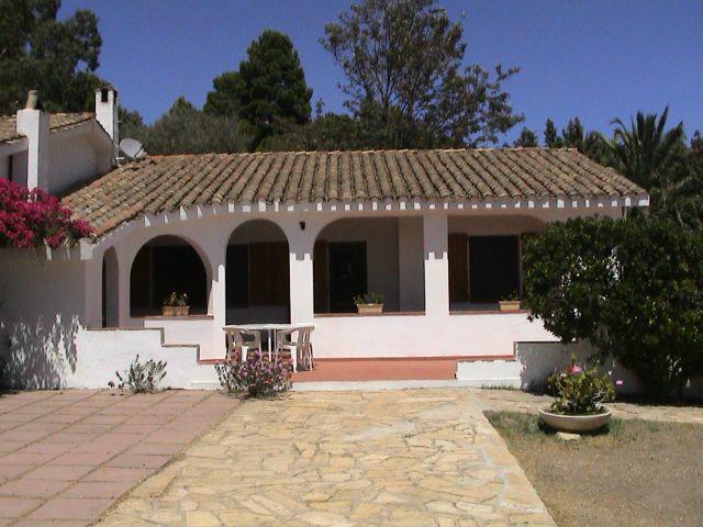 Maison Torre Delle Stelle - 8 personnes - location vacances  n°34194