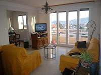 Castle in Hyères - Vacation, holiday rental ad # 34263 Picture #1