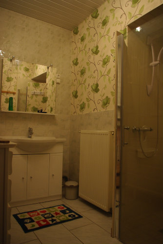 in  - Vacation, holiday rental ad # 34267 Picture #4