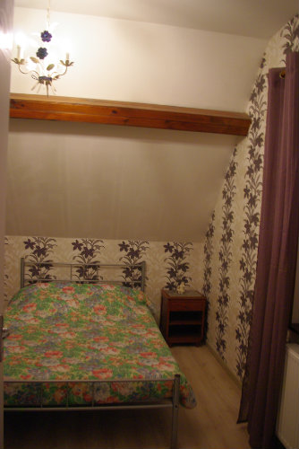 in  - Vacation, holiday rental ad # 34267 Picture #7