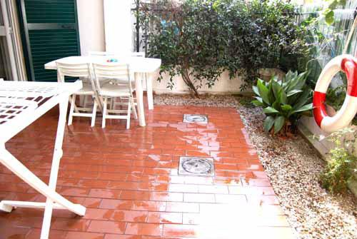 Maison Viareggio - 6 personnes - location vacances  n°34307