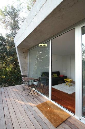 Maison La Floresta 2 - 10 personnes - location vacances  n°34315