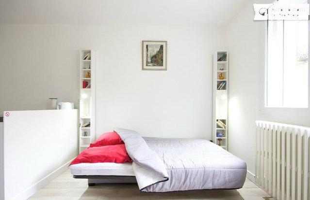 Appartement à Roses pour  6 personnes  n°34335