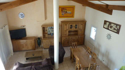 Appartement argeles sur mer louer pour 6 personnes for Central garage collioure