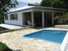 Maison Saint Joseph - 6 personnes - location vacances  n°34345