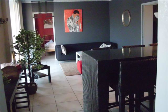 House in Saintes - Vacation, holiday rental ad # 34352 Picture #3