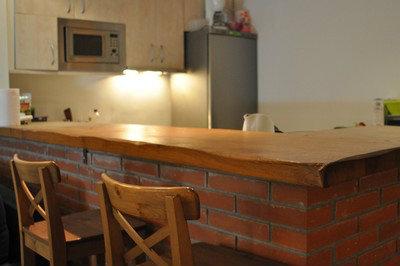 Appartement 4 personnes Barcelona - location vacances  n°34365