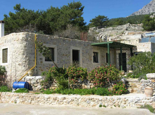 Greece rentals Vacation, Holiday Home, Gite, B&B  #34370