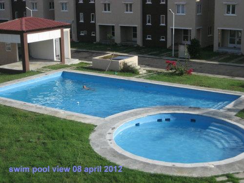 Appartement à Roses pour  6 personnes  n°34373