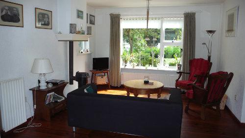 Maison Dwingeloo - 6 personnes - location vacances  n°34385