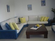 House in Zarzis - Vacation, holiday rental ad # 34404 Picture #1