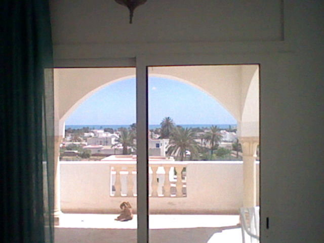 House in Zarzis - Vacation, holiday rental ad # 34404 Picture #3