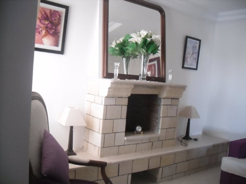 House in Zarzis - Vacation, holiday rental ad # 34404 Picture #9
