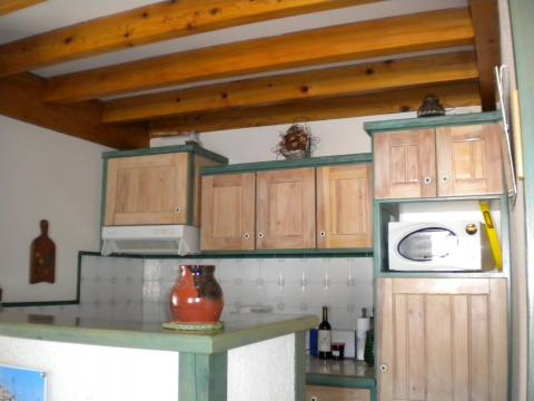 Gite in Viscos - Vacation, holiday rental ad # 34407 Picture #3