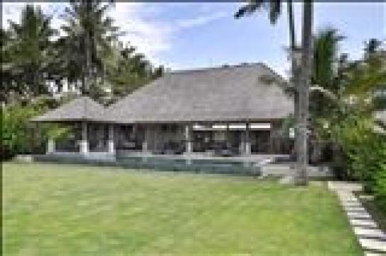 Huis Sanur - 8 personen - Vakantiewoning