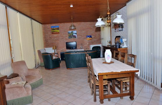 House in EYMET - Vacation, holiday rental ad # 34429 Picture #3
