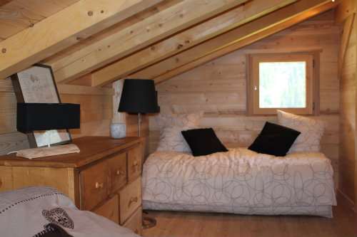 Chalet in Hauteluce - Vacation, holiday rental ad # 34440 Picture #16