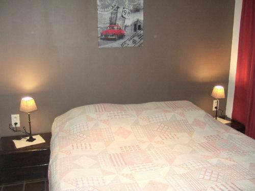 Appartement Houthalen-helchteren - 6 personen - Vakantiewoning  no 34441