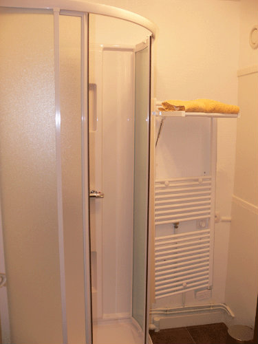 Appartement in Le Touquet - Anzeige N°  34462 Foto N°9
