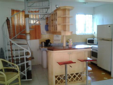 Maison Mont Choisy - 4 personnes - location vacances  n°34481